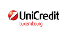 UniCredit Luxembourg S.A.