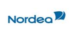 Nordea Bank