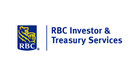 RBC Investor Services Bank