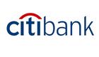 Citibank United Kingdom