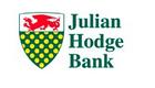 Julian Hodge Bank Limited