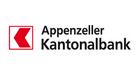 Appenzeller Kantonalbank