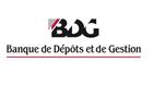 Banque de Dépôts et de Gestion