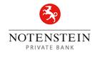 Notenstein Private Bank