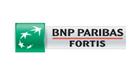 BNP Paribas Fortis