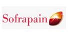 Sofrapain