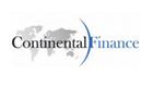 Continental Finance