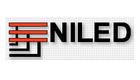 Niled