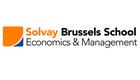 Solvay Brussels School